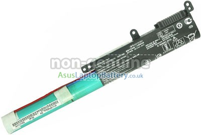 Battery for Asus A31N1601