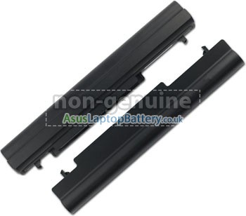 Battery for Asus VivoBook S550