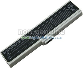 Battery for Asus 90-NDQ1B2000