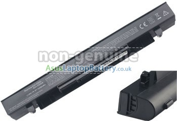 Battery for Asus P450