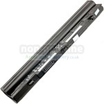 Battery for Asus A32-U46