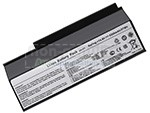 Battery for Asus G73G