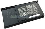 Battery for Asus B31N1407