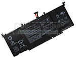 Battery for Asus B41N1526