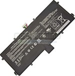 Battery for Asus Transformer Prime TF201