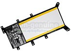 Battery for Asus C21N1347